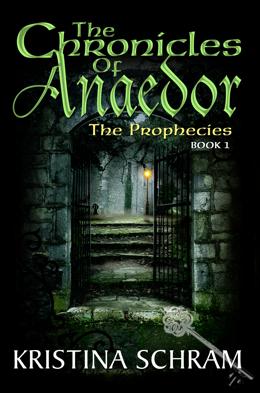 Prophecies_L