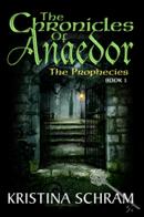 Prophecies_S